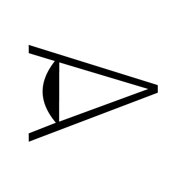 IRlogo233